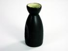 羅紋酒瓶(日式色釉) Wine Pot