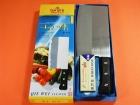 R102切味一番菜刀 Knife