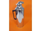 513蓝宝牌不锈钢壳热水瓶 Vacuum flask