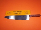 意大利分刀 Cutting knife