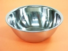 物斗盆 S/S mixing bowl