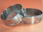 粉篩 Stainless steel sieve
