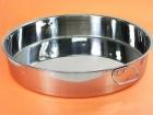 鋼飯盆 S/S steaming pan