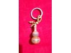 立體鑰匙扣葫蘆 Key Chain
