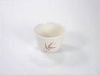 """雅竹3""""茶杯 Tea Cup"""
