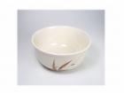 """雅竹6.75""""烏冬碗 Udon Bowl"""