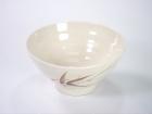 "雅竹4.5""飯碗 Rice Bowl"