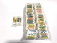棉棒(小包) Cotton swabs