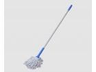 SA165 鋁合金擰水地拖 Cleaning Mop