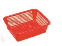 0049方篩 Plastic Pan