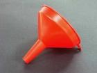 漏斗 Plastic funnel