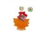 有機楓糖漿-楓葉瓶 Organic Maple Leaf Syrup