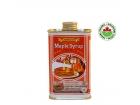 有機楓糖漿-加拿大懷舊鐵罐 Organic Tins Syrup