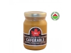 有機楓糖咖啡醬 Organic Coffee Maple butter