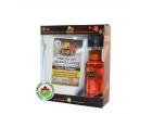 有機楓糖禮盒-2 Organic Maple Gift Box