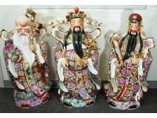 Religious Figurine