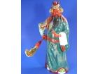 窖彩關公 Guan Gong