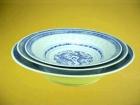 深盤(米通) Soup Plate