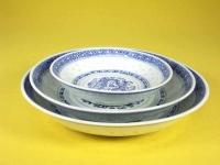 飯盤(米通) Rice Plate