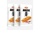 卫龙 亲嘴豆皮 WEILONG Kiss Beancurd Skin-Thin