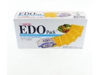 江戶原味餅乾 EDO Cracker-Premium