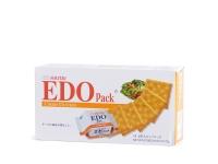 江戶起司餅乾 EDO Cracker-Cheese