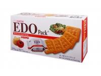 江戶薯仔餅乾 EDO Cracker-Patato