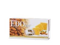 江戶杏仁餅乾 EDO Cracker-Almond