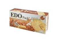 江戶杏仁酥 EDO Almond Pastry Biscuit