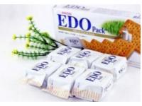 江戶牛奶餅乾 EDO Cracker-Milk