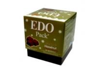 江戶特純軟朱古力 - 榛子 EDO Premium Chocolate - Hazelnut