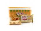 江戶榴槤夾心 EDO Durian Sandwich Cracker