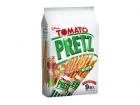 固力果百力滋-番茄口味 GLICO Pretz Tomato Flavour