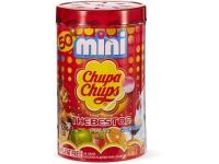 Mini Chupa Chups棒棒糖 Mini Chupa Chups Lollipop