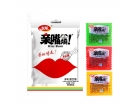 卫龙 亲嘴烧-综合口味 WEILONG Kiss Bean Gluten Snack-Assorted Flvr