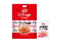 卫龙 小面筋(辣条) WEILONG Mini Spicy Sticks