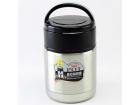 真空燜燒壺 Vaccum Stewing Pot