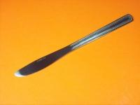 1806 帶邊餐刀 2.5 Case Knife