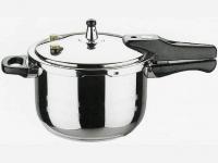 U形壓力鍋 Presure Cooker