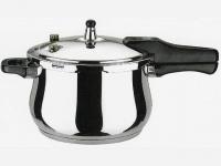 T形壓力鍋 Presure Cooker