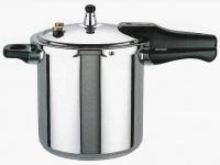 G形壓力鍋 Presure Cooker