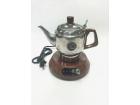 電子茶壺 Electic Tea Pot