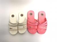 女裝膠拖鞋 Slippers