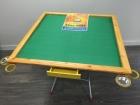 835木邊麻將臺 Mahjong Table