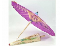42cm 紙傘 Paper Umbrella