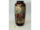 """22"""" 燈籠瓶(精彩) Vase"""