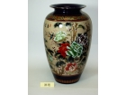 """22"""" 酒壇(精彩) Vase"""