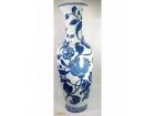 """36"""" 花瓶 Vase"""
