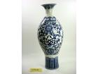 """17"""" 美人瓶 Vase"""