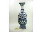 四方瓶 Vase